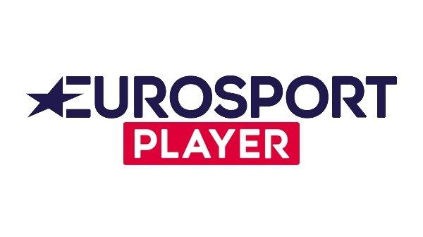 eurosport player monatspass