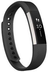 FITBIT-ALTA-Fitness-Armband