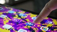 Mit dieser Geheimwaffe spioniert Facebook Konkurrenten aus