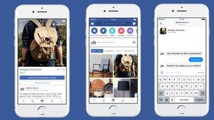 Facebook Freunde Verwalten