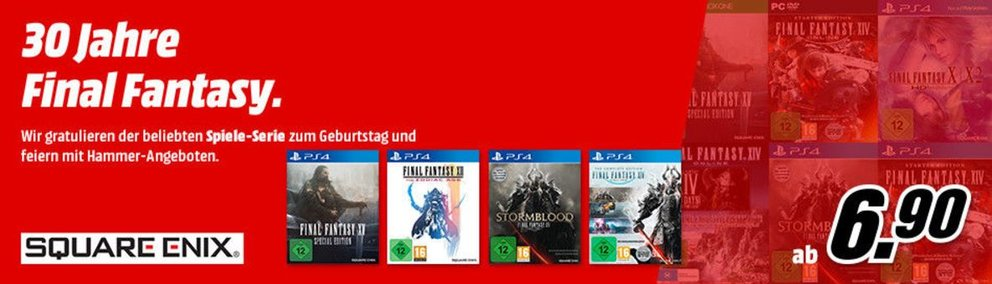 Final-Fantasy-Angebote-MediaMarkt