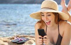 smartmobil: Datenautomatik ab sofort deaktivierbar – 5 GB LTE für 15 €