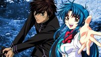 Amazon Prime Video: Die 20 besten Animes im Stream