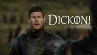 Game of Thrones: Wer ist eigentlich Dickon Tarly?