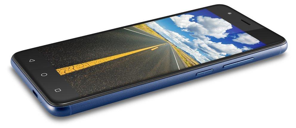 Gigaset-GS270-Blau
