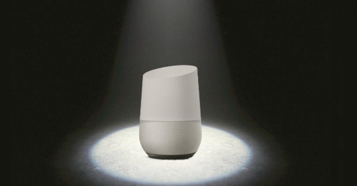 Hue Lampen Philips : Google home: smarte lampen philips hue verbinden & bedienen u2013 giga