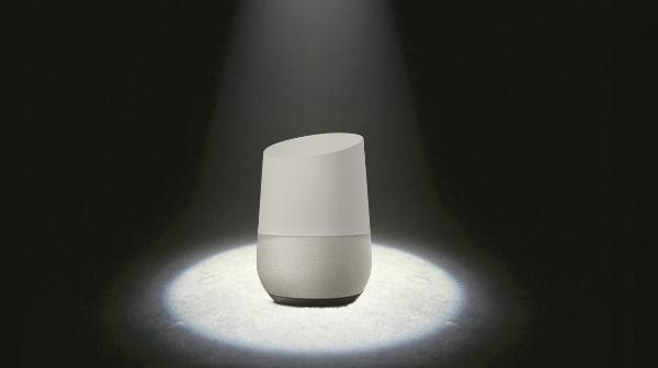 Google Home: Smarte Lampen (Philips Hue) Verbinden U0026 Bedienen U2013 GIGA