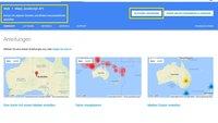 Google Maps API Key: So bekommt ihr ihn!