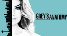 Grey's Anatomy Staffel 15: Tschüs April & Arizona, Hallo Feuerwehr!