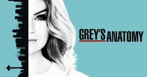Grey's Anatomy (Serie)