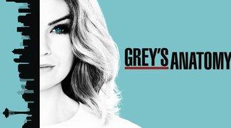 Netflix: Grey's Anatomy nicht im deutschen Angebot?