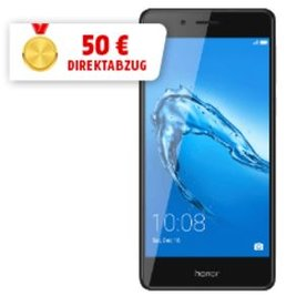 HONOR-6c-32-GB