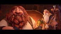 Hearthstone: Animierter Kurzfilm macht Disney Konkurrenz