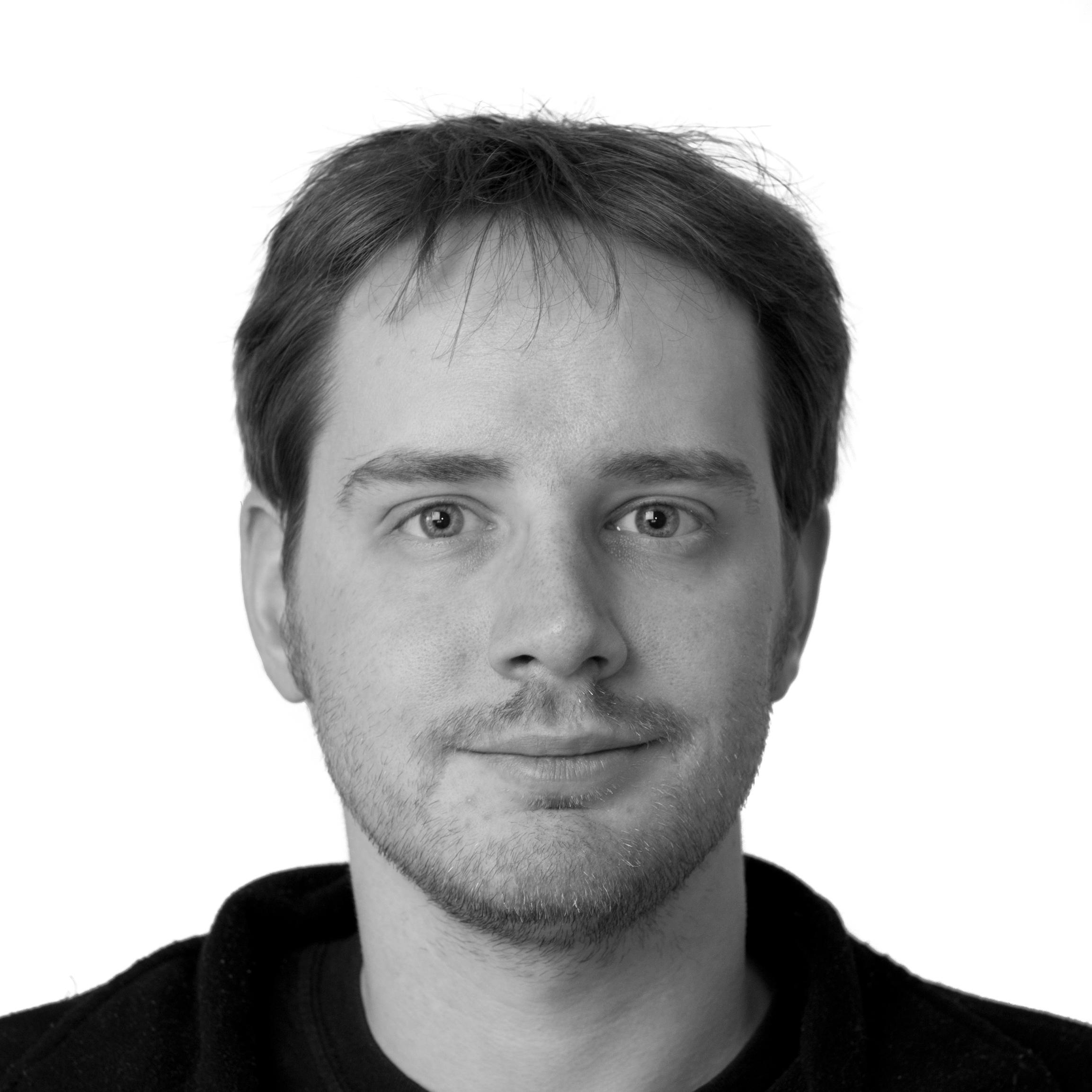Holger Eilhard