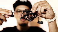 In-Ear-Kopfhörer: Vier Expertentipps, die du kennen solltest