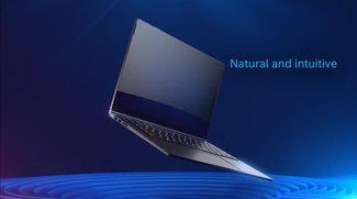 Surface Book 2, Surface Pro mit LTE und mehr: Surface-Event für Ende Oktober angekündigt