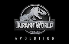 Jurassic World Evolution:...