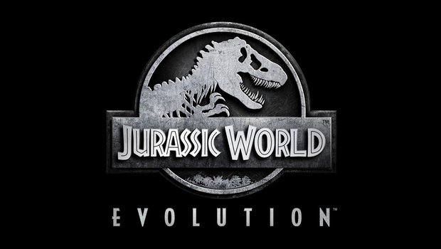 Jurassic World Evolution: Rollercoaster-Tycoon-Macher wagen sich ans Dino-Franchise