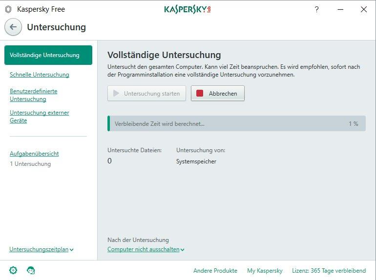 Kaspersky-Free-2