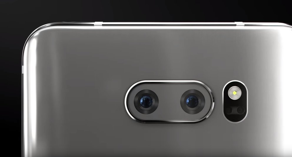LG V30: Hat LG bei der Kamera geschummelt? Wir klären auf