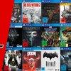 <i>MediaMarkt:</i> 3 Spiele für 49 € (PS4, Xbox, Nintendo & PC)