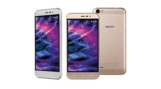 ALDI-Handy: Medion Life P5006 mit Dual-SIM Ende August zum Schnäppchenpreis erhältlich