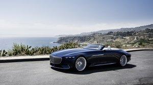 E-Autos: Und während deutsche Unternehmen Studien zeigen, verkauft Tesla schon Serienfahrzeuge