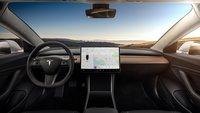 Tesla beobachtet E-Auto-Fahrer: Wird der Autopilot so endlich sicher?