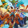 Monster Hunter Stories: Release-Datum steht fest