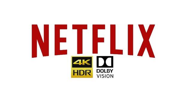 Galaxy Note 8 und andere bekommen Netflix in Ultra HD Premium
