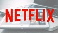 Mit diesen geheimen Netflix-Codes entdeckt ihr versteckte Filme