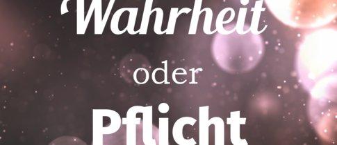 be. assured, what er sucht sie arnsberg speaking, opinion