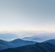Traumhaft schön: Die Wallpaper des Galaxy Note 8 zum Herunterladen