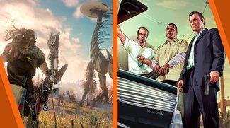 PlayStation Plus: Neue Angebote im Summer-Sale