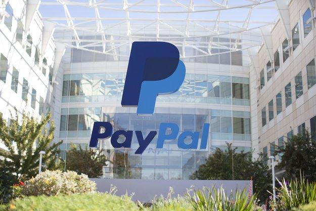 PayPal-Käuferschutz gekippt: Das müsst ihr jetzt wissen