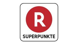 Rakuten Superpunkte einlösen oder verkaufen – so geht's