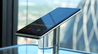 Samsung Galaxy Note 8 vorbestellen: Erste Angebote im Überblick
