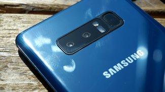 """Samsung-Chef tritt wegen """"Krise"""" zurück – trotz Rekordgewinn"""