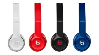 Saturn Late Night Shopping: Beats, Bose, Bestpreise