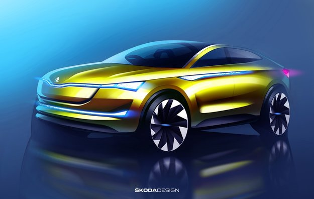 Kommentar: Schluss mit Prototypen, baut endlich richtige Elektroautos