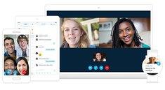 Google wird zum Skype Killer? VoiceApp im Anmarsch auch für den Mac