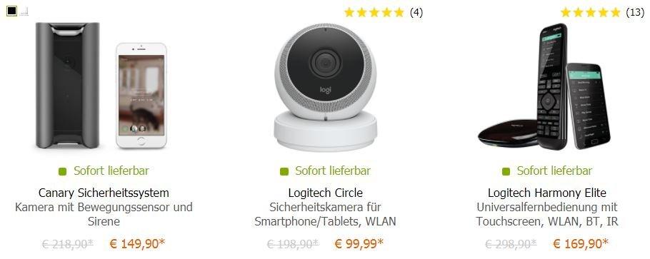 Smart-Tech-Sale-Gravis