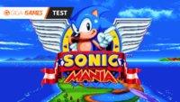 Sonic Mania: Von den Verrückten für die Verrückten