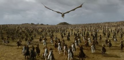 Game of Thrones: 33 unglaubliche Spoiler aus Staffel 8