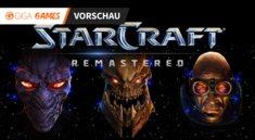 StarCraft Remastered: Das erwartet dich in der Strategie-Neuauflage