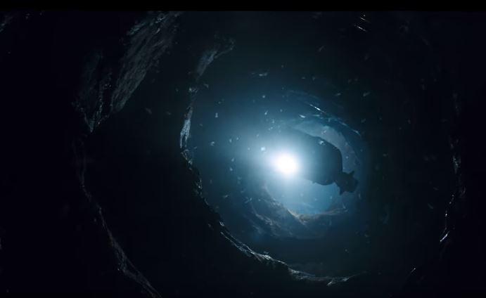"""Stranger Things: Gratis Mobile-Spiel zum Auftakt der zweiten Staffel"""""""