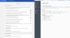 Suchanfragen löschen: Suchverlauf von Firefox & Chrome leeren
