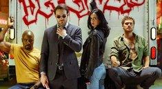 Marvel's The Defenders Staffel 2: Ist die Fortsetzung gecancelt?