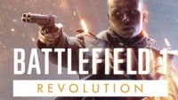Battlefield 1: Revolution Edition schnürt großes Shooter-Paket
