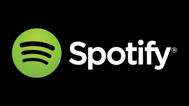 Spotify: App für Xbox One ist jetzt da